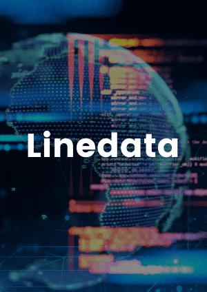 Linedata fiche entreprise