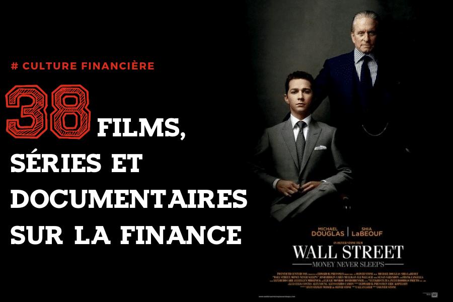 Films finance