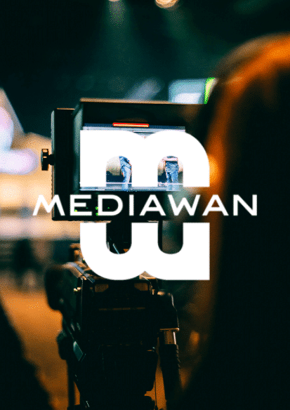 Mediawan bourse