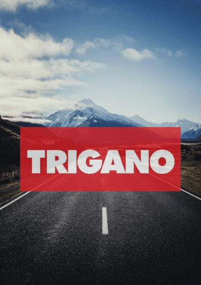 Trigano bourse