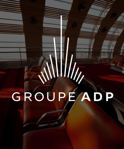 ADP bourse