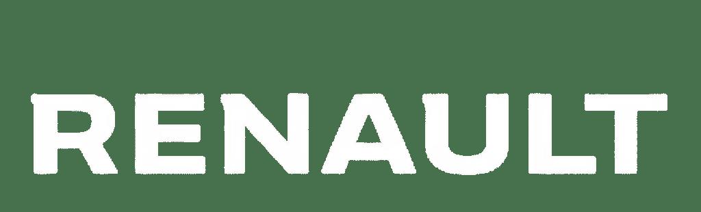 Renault groupe logo