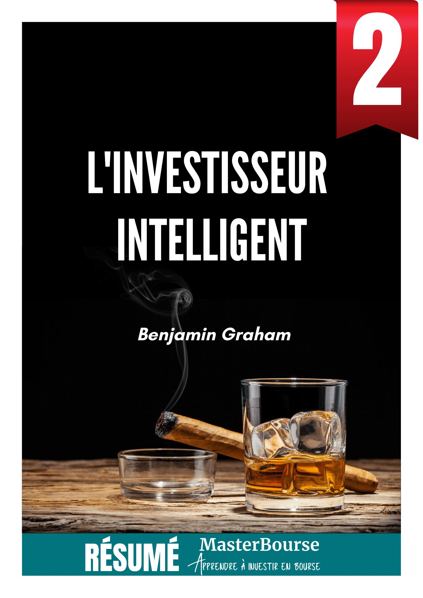 L'investisseur intelligent