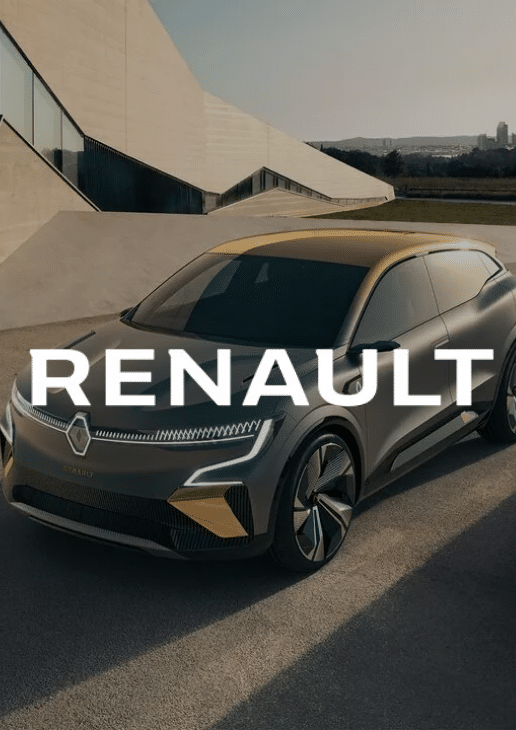 Renault bourse