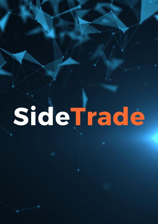 SideTrade bourse