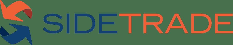Sidetrade logo