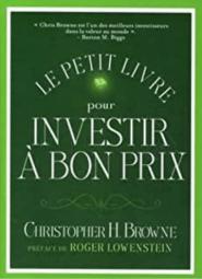 Browne_investir à bon prix
