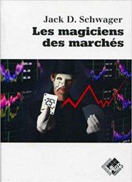 Les magiciens du marché