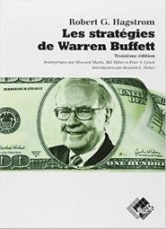 Les écrits de Warren Bufett