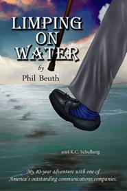 Livre Phil Beuth