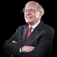Citation Warren Buffett